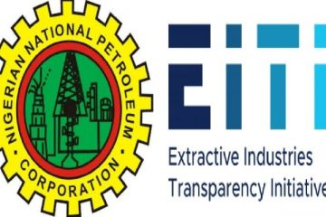 Accountability & Transparency: NNPC becomes EITI partner, set to publicly disclose taxes and payments