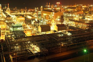 Local Content law saves Nigeria US$2bn on LNG Train 7- Wabote