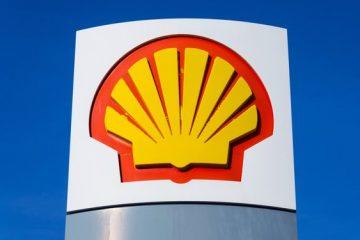 CSR in Nigeria: Shell's intervention in community and economic development