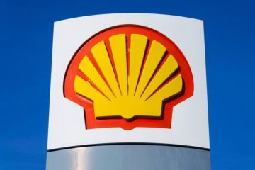 Court Freeze Order: Shell denies crude diversion allegation, insist injunction was baseless