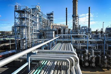 NNPC pledges support for $3.6bn Brass Methanol Plant…as partner takes FID on project