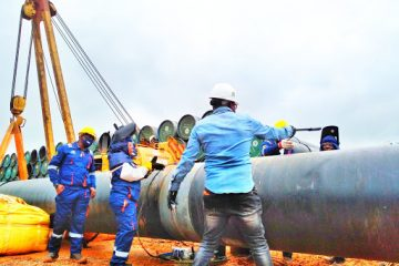 NNPC denies allegation of AKK contract inflation, threatens legal action against Publication
