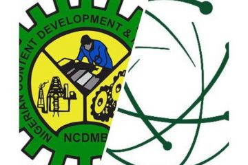 NCDMB, NITDA set up committee on Local Content development