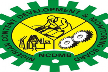 NCDMB partners ANOH Gas to complete Oil and Gas Training Centre in PH