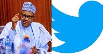 Twitter vs Buhari: Nigeria fires back, suspends twitter operations as Facebook extends Trump's suspension